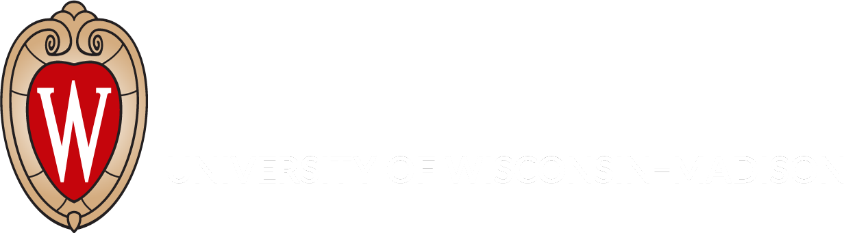 UW Wisconsin Extension logo